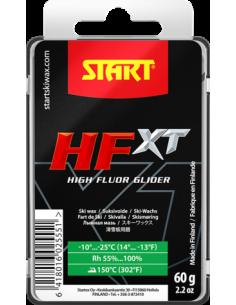 Start HFXT10 Green 60g,...