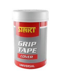Start Grip Tape Cover 45g
