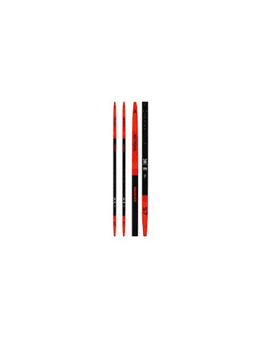 Atomic Redster S7