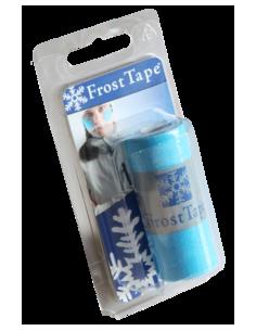 Frost Tape - Turkos
