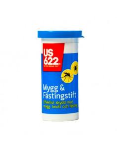 US622 Myggstift 23gr