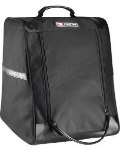 Polyver Premium Bag