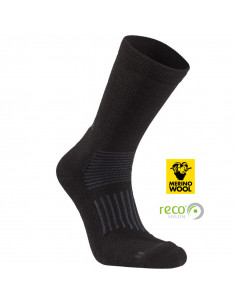 Seger Cross Country Mid -...