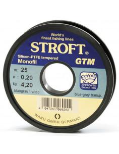 Stroft GTM - 25 meter