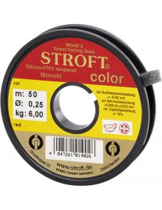 Stroft Red 50 Meter