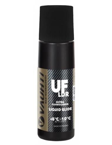 Vauhti UF LDR Liquid Glide +5°/-10°