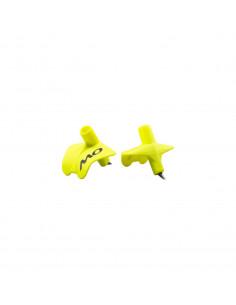 OneWay Basket Flash Yellow