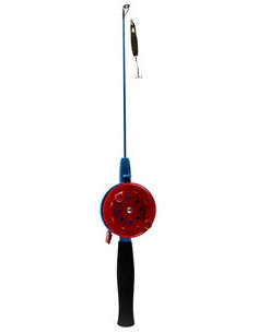 IFish Pimpelset Small