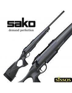 Sako S20 Hunter .308W - Höger