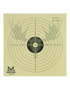 Blackmoose Tavlor 10-Ring