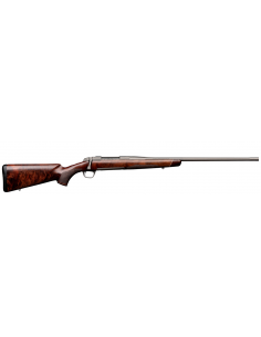 Browning X-Bolt SF Pro...