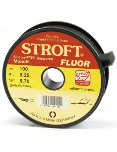 Stroft Fluor 100 Meter