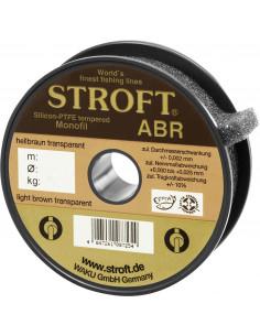Stroft ABR - 200meter
