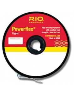 RIO Powerflex Tippet...