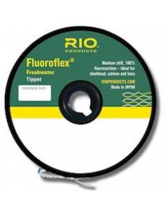 RIO Fluoroflex Tippet...