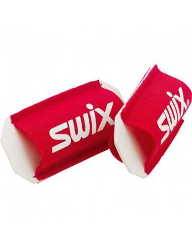Swix Skistraps Racing (R402) / par