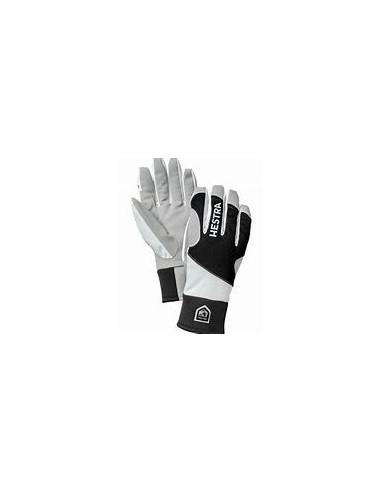 Hestra Comfort Tracker 5-finger -...