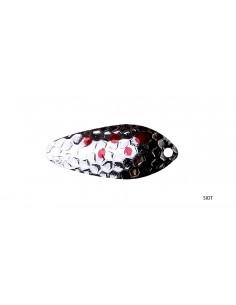 IFish Alligator - SIDT