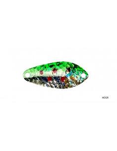 IFish Alligator - HOGR
