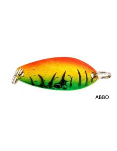 IFish Alligator - Abborre