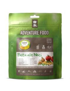 A Food Pasta Pesto m...