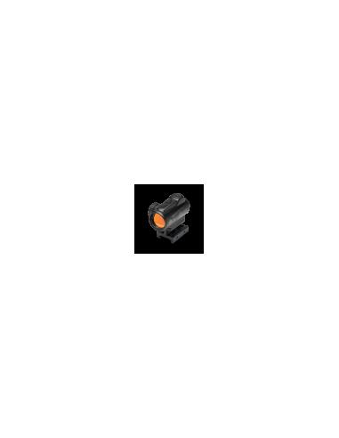 Burris RT-1 Red Dot