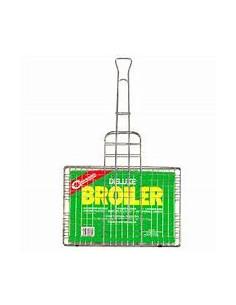 Coghlans Deluxe Broiler