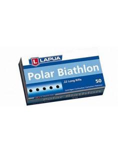 Lapua Polar Biathlon 22LR...