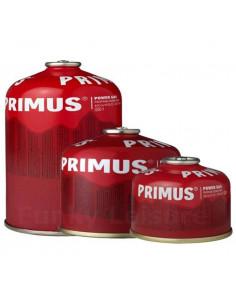 Primus Power Gas L2 - 100gr...