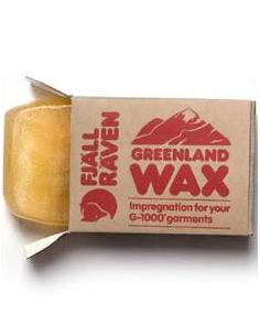 Fjällräven Greenland Wax -...