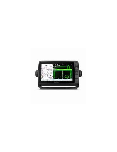 Garmin EchoMap UHD 92SV inkl givare GT54