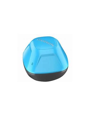 Garmin Striker Cast - med GPS World Wide
