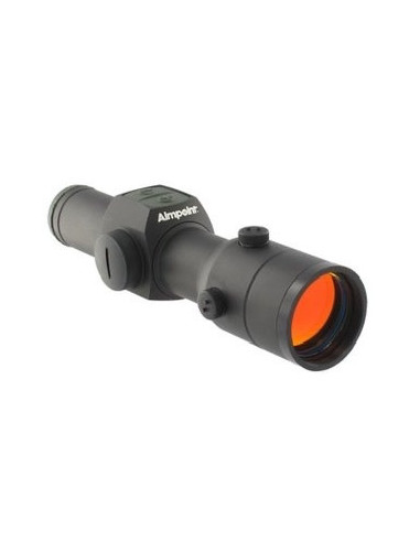 Aimpoint® H30L - 2MOA