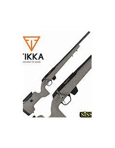 Tikka T1x UPR 22LR 10rd...