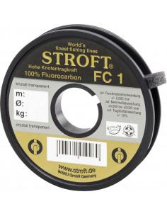 Stroft FC1 Fluorcarbon -...