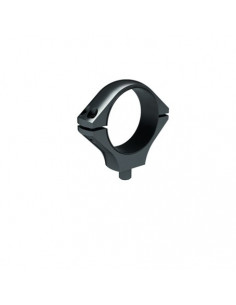 Optilock QR Ring - 30mm