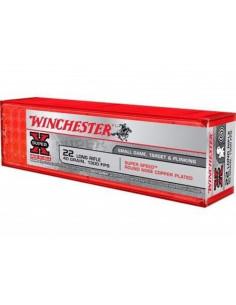 Winchester 22LR Super-X...