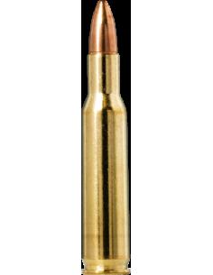 Norma Helmantel - 20-pack