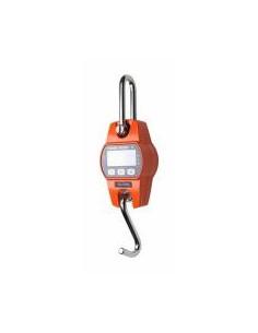 Elektronisk Viltvåg -300kg