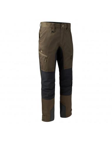 Deerhunter Rogaland Stretch Trousers...