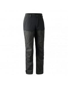 Deerhunter Strike Trousers...