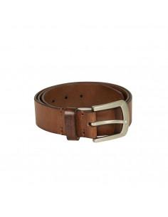 Deerhunter Leather Belt -...
