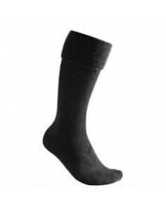 Woolpower Socks Knee-High...