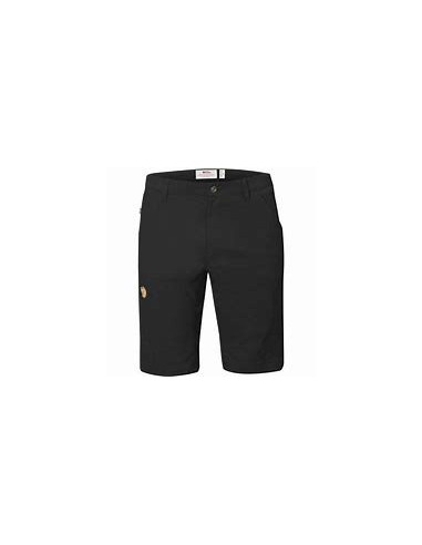 Fjällräven Abisko Lite Shorts Men´s -...