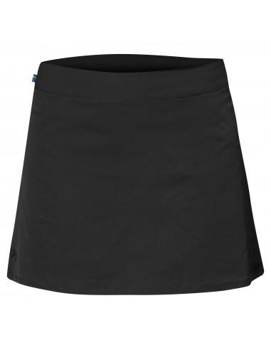 Fjällräven Abisko Trekking Skirt Wns...