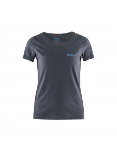 Fjällräven Logo T-Shirt...