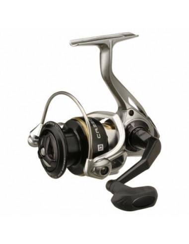 13 Fishing Creed K - Haspelrulle