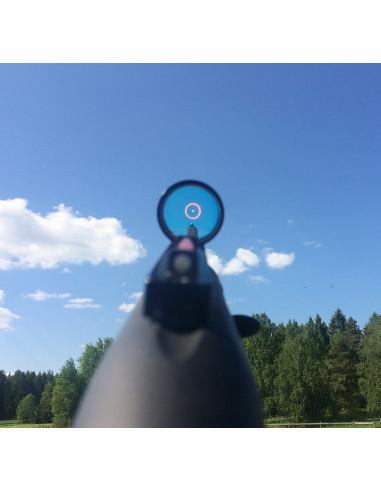 EasyHit PX-S2000 Ring/Dot