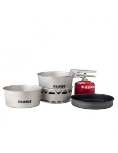 Primus Essentials Stove Set...