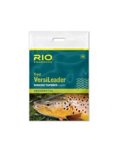 RIO Trout VersiLeader 7fot